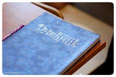 школьный дневник3